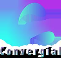 Convergial™